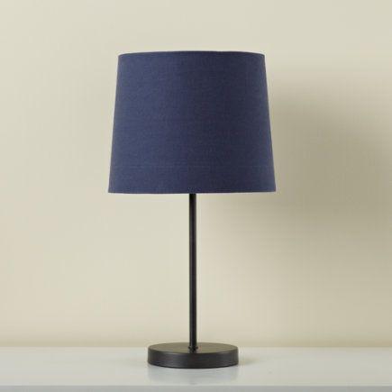 Boys Lamp | Boys Bedroom | Pinterest | Bedrooms