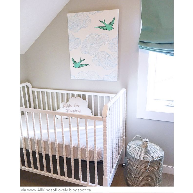 Blinds For Baby Room Awesome Decorating Design