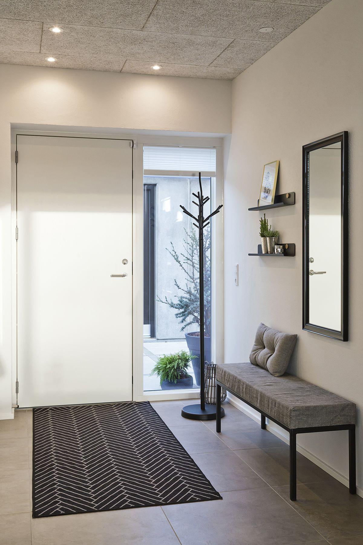Photo of Neues Haus bauen   Bauen Sie Ihre Traumhausgalerie – Uldum Huse A / S.