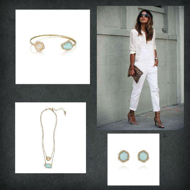 http://www.chloeandisabel.com/boutique/celiasilva/8d47b0