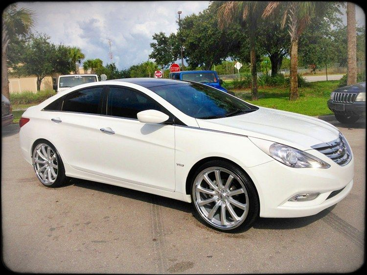 2017 Hyundai Sonata This Is The Car We Are Thinking About Ing Either In White Or Black