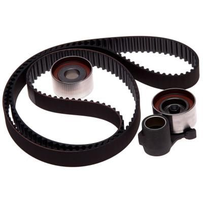 Gates Powergrip Premium Oe Timing Belt Component Kit Timing Belt Belt Honda Odyssey