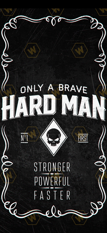 Pin by Juan Humberto on 4k hd in 2020 Hard men, Movie