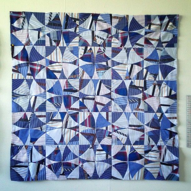 wandering ways quilt top | All Things Quilty | Pinterest | Quilt ... : pinterest quilting tips - Adamdwight.com