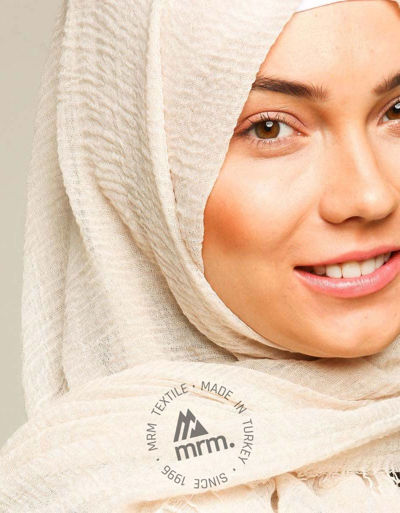 Aerobin Scarf #şal #pashmina #paşmina #scarf #shawl #kumaş #fabric #dokuma #kumaşboyama #weaving #paşmina #tekstil #textile #mrmtextile #madeinturkey