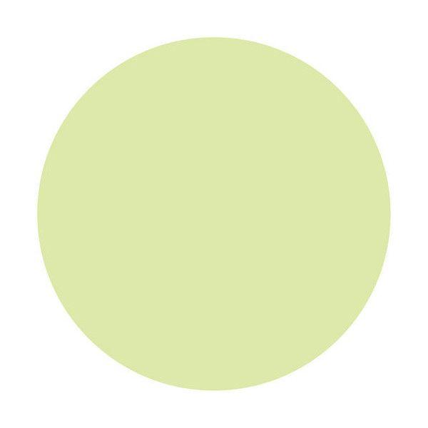 Brewster WP96619 Peapod Dots-Concentric Dots Set Green Home Decor ...