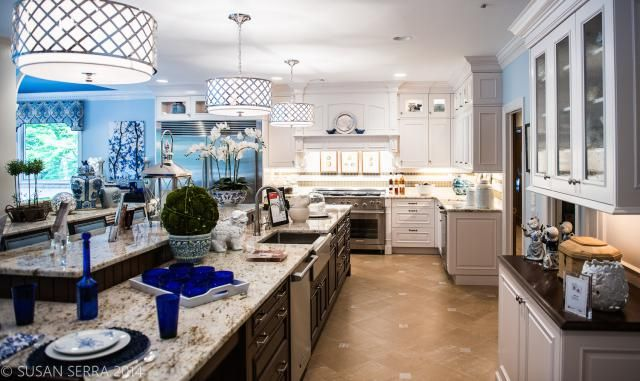5 Remodeling Projects To Deliver Bang For Your Buck: A Kitchen Remodel  Yields The Highest