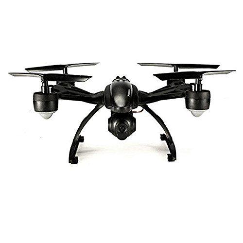 Nuova offerta in #giocattolo : GoolRC 509G 5.8G FPV Drone con 2.0MP HD Camera schermo FPV Monitor a distanza Altezza tenuta