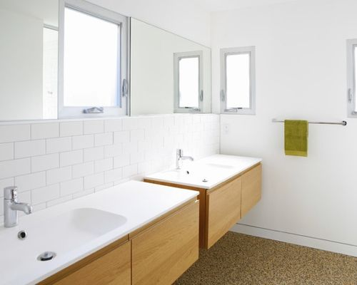 floating-wood-vanities-houzz.jpg (500×400) | For the Home ... on house beautiful bathroom design, renovation bathroom design, joanna gaines bathroom design, shabby chic bathroom design, fall bathroom design, trends bathroom design, mediterranean bathroom design, pinterest bathroom design, small bathroom tile design, bathroom interior design, simple small house design, rustic cottage bathroom design, very small bathroom design, modern bathroom design, early 1900 bathroom design, asian bathroom design, spa bathroom design, fireplace with stone wall living room design, retro bathroom design, shaker style bathroom design,