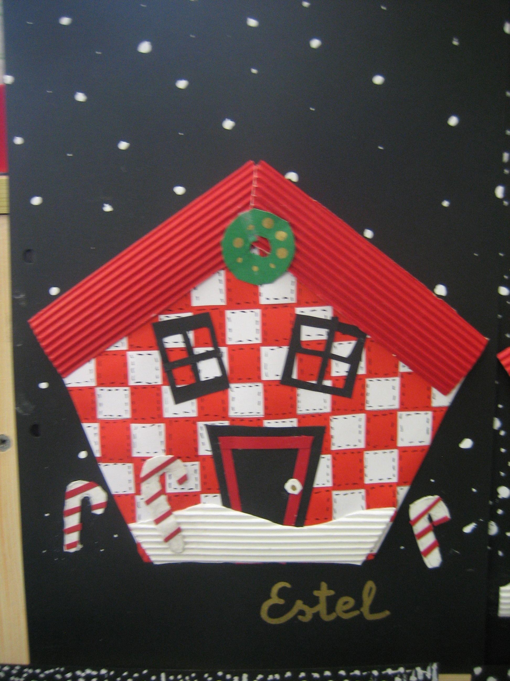 Torre de la Llebre Nadal