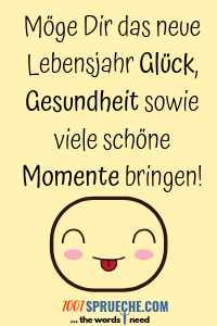 Geburtstagswünsche Best Picture For disney Love Quotes For Your Taste You are looking for something,