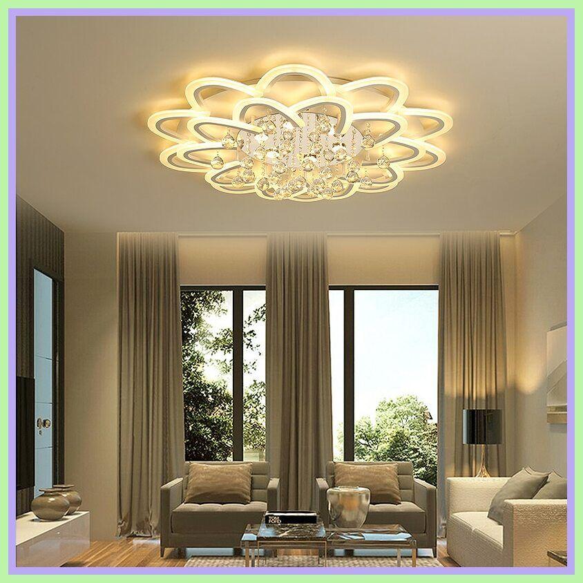 112 Reference Of Led Lights Living Room Decor Ceiling Lights Living Room Ceiling Lamps Living Room Living Room Light Fixtures