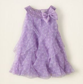 771b158f9198 Children s Place  HUGE Sale   Entire Easter Outfit for  35 Shipped ...