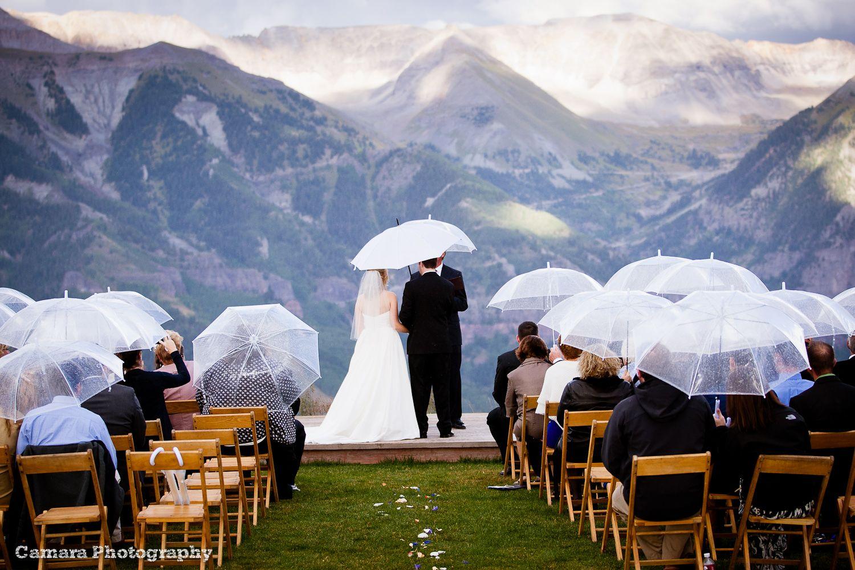 Telluride Colorado Where My Future Wedding Will Be