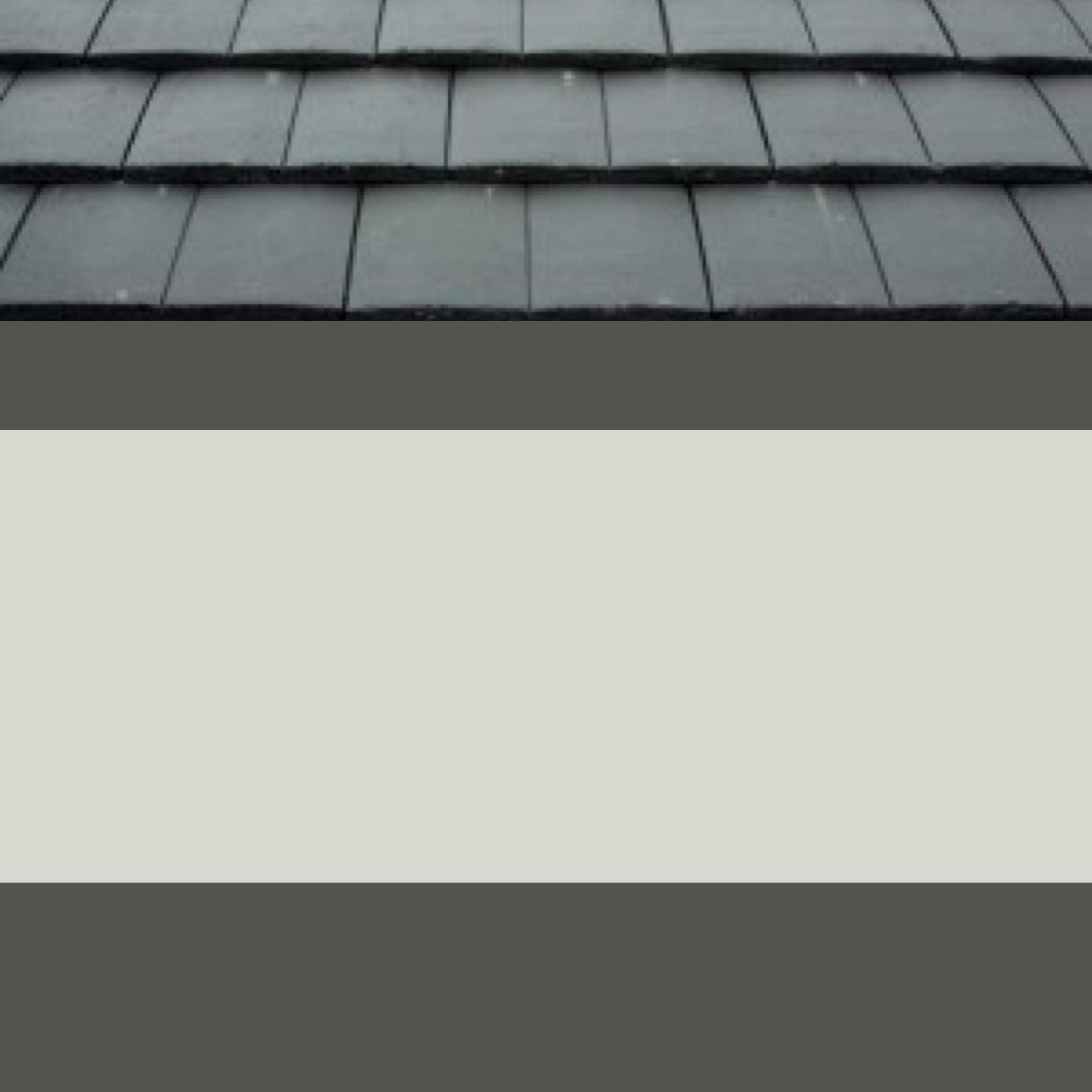Slate Roof Tiles Woodland Grey Trim And Mouldings Surfmist Render Woodland Grey Porch Tile Trim Roofing Slate Roof Tiles Porch Tile