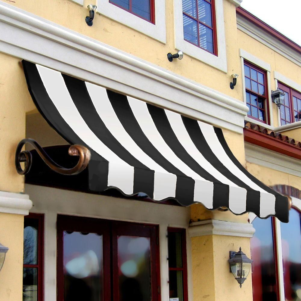 Pin By Suzanne Forest On Indoor Canopy Curtains In 2020 Window Awnings Awning Over Door Patio Awning