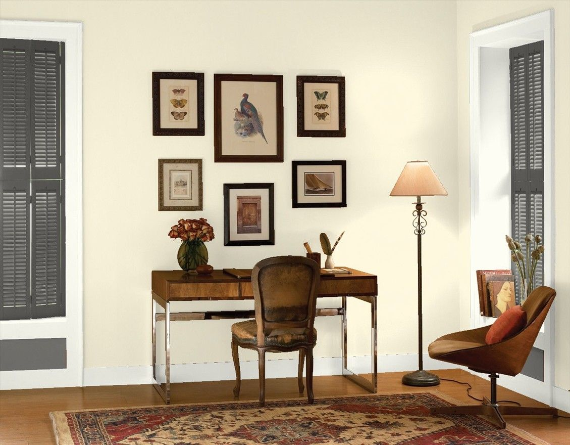 Find Your Color   Waiting rooms, Benjamin moore and Walls