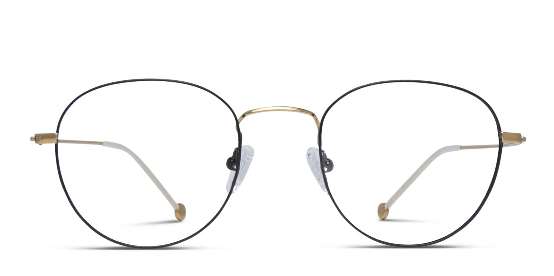 ba863b18f3 Ottoto Reynosa Prescription eyeglasses