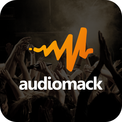 Audiomack Music download, Music app, Offline music