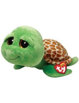 Zippy Turtle 16 Inch Beanie Boo  3c4610c1248b