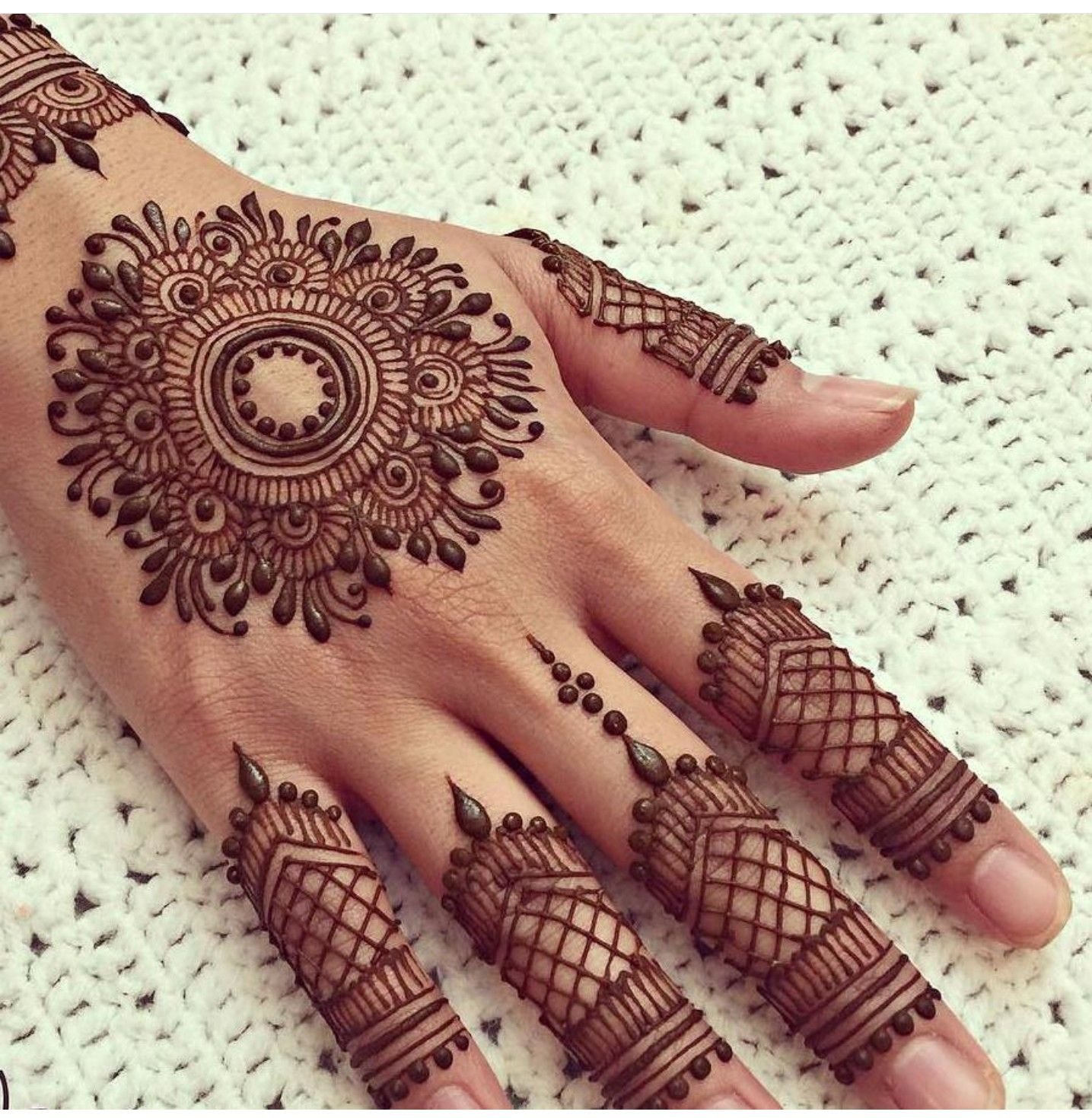 Mehndi Designs Mehendi Mehndi Designs Mehndi Henna