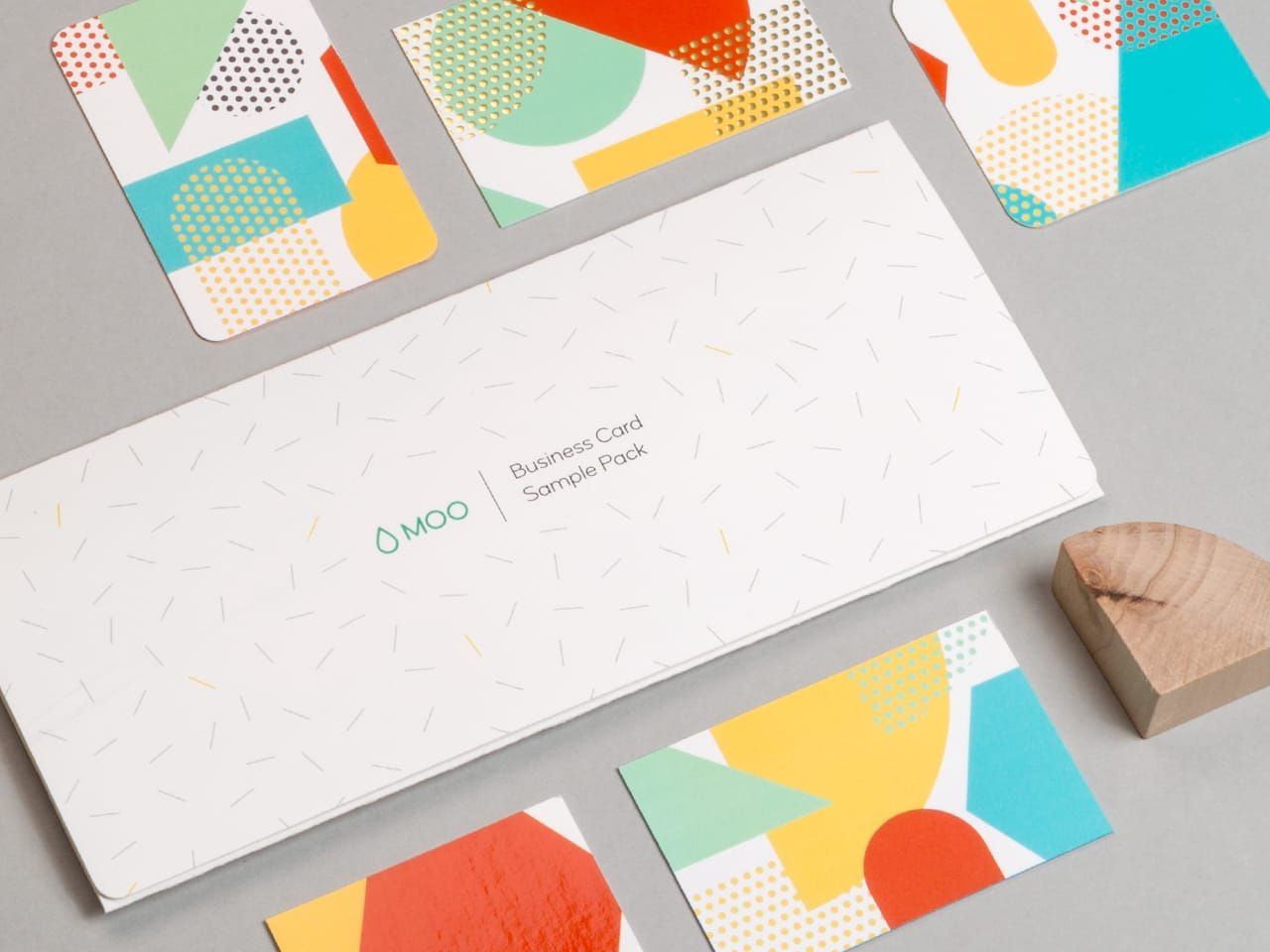 Luxury Business Cards Thick Premium Business Cards Moo