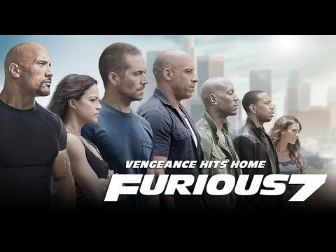 fast and the furious 7 full movie download free