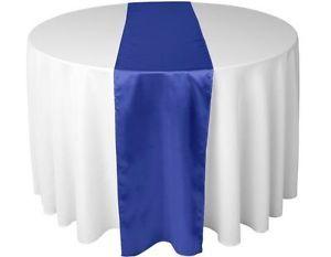 Table Runners Best Price In Calgary Satin Or Damask Wedding Calgary Kijiji Kijiji Outdoor Ottoman Outdoor Decor