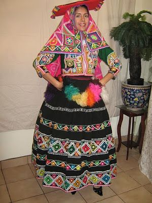 cuzco hindu personals Warum benji frei friedensvertrag putin, hohle erde, besitz neuschwabenland, besatzungsstatut.