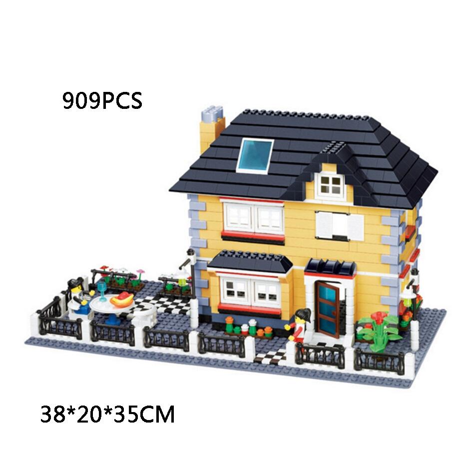 LEGO Mat de Bateau Boat Mast 2x2x3 Inclined with Stud choose color 4289