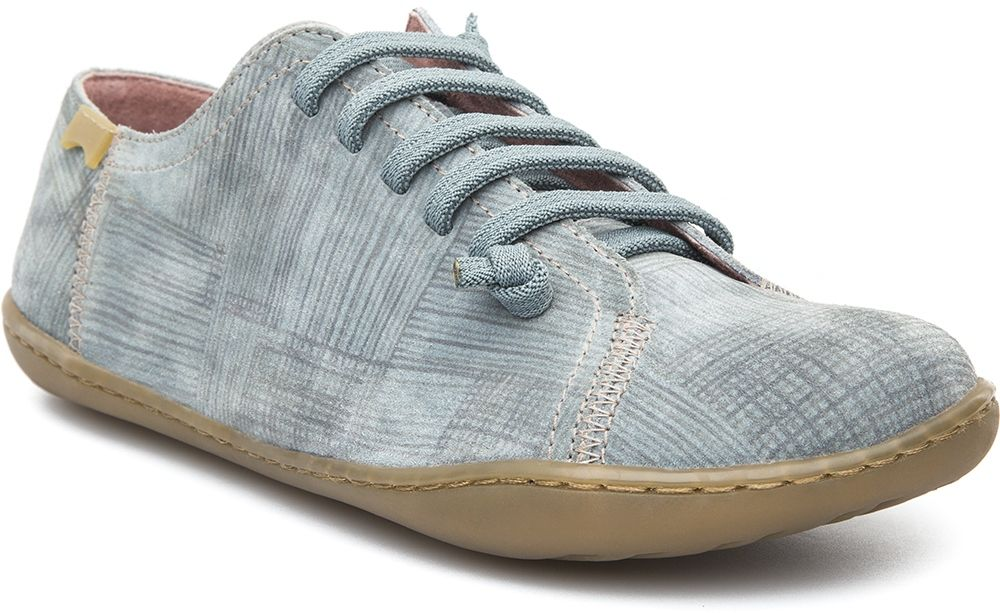 20848 Shoes Peu Canada Online WomenOfficial Camper Store 064 v0ONnm8w