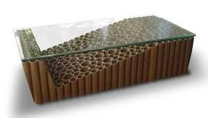 recycled table - Buscar con Google