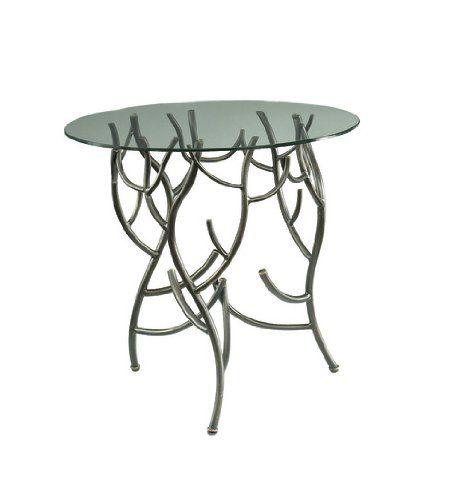 http://smithereensglass.com/hammary-hidden-treasures-twig-table-p-4465.html