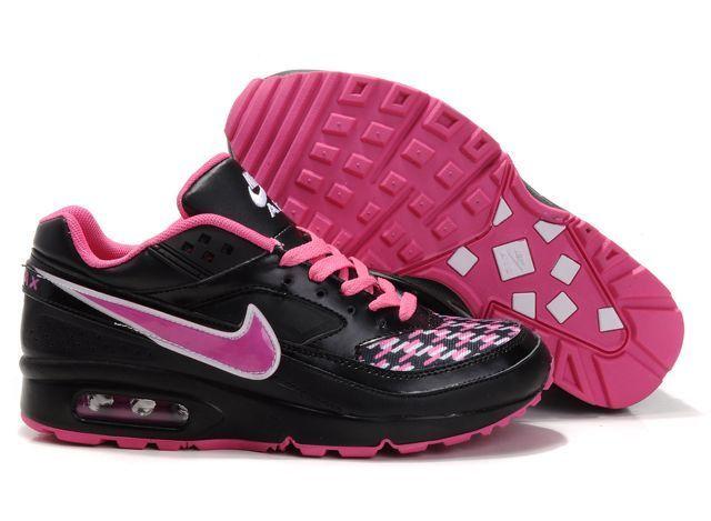 nike vente d'entrepôt - Womens Black Gray Green Air Max 95+97 Nike Shoes | love these ...