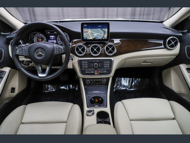 Certified 2016 Mercedes Benz Gla 250 Is In Stock And For Sale Mycarboard Com Mercedes Benz Gla Mercedes Benz Mercedes