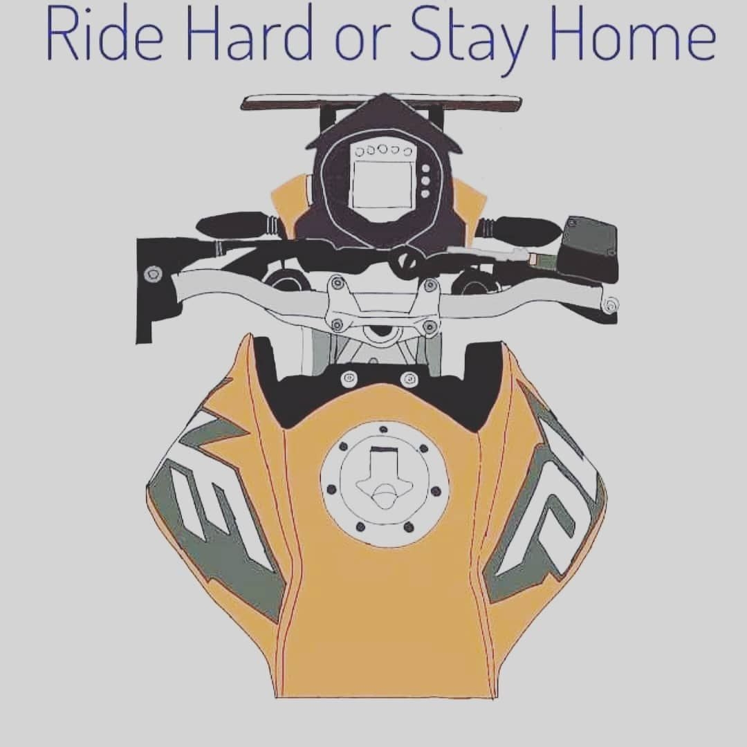 132 Likes, 0 Comments _rider1290 (rider__1290) on