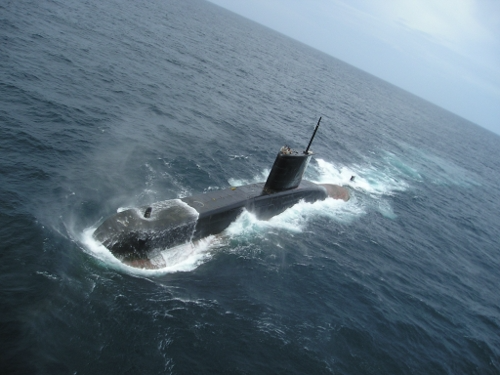 Shishumar Class Submarine List Of Active Indian Navy Ships Wikipedia In 2020 Indian Navy Ships Indian Navy Submarines