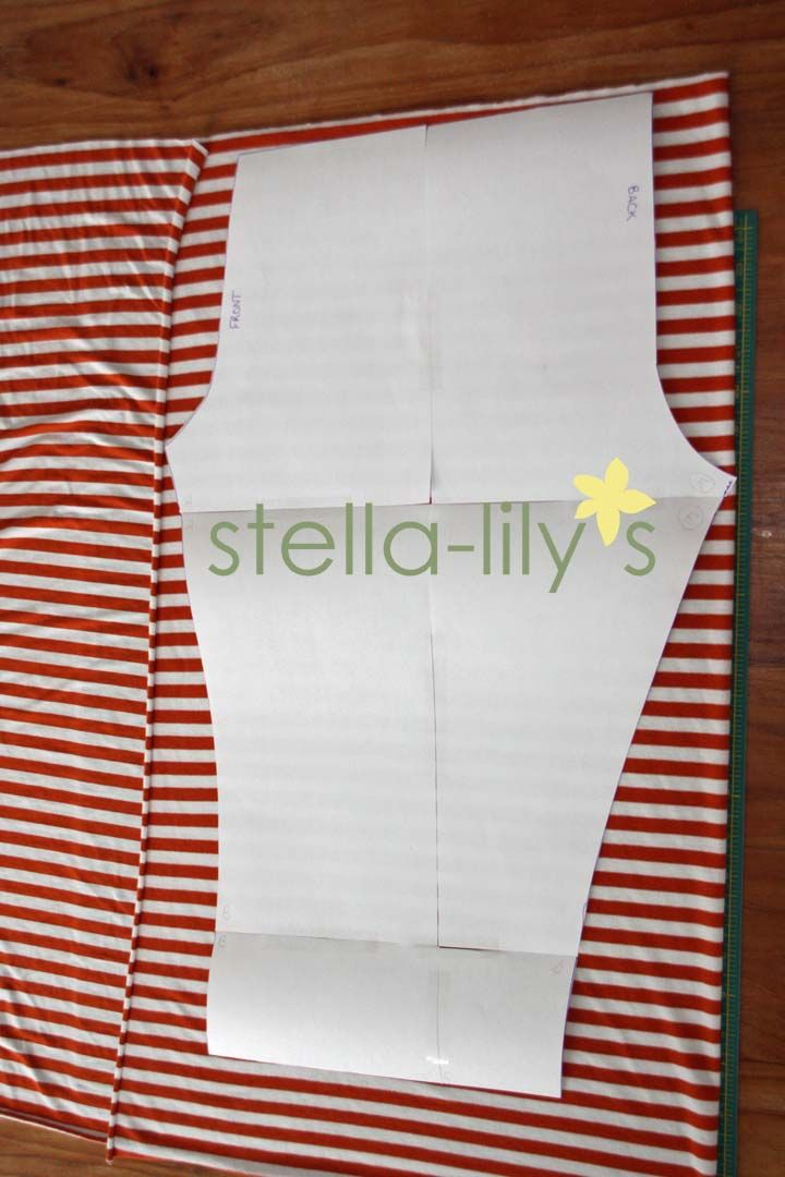 Little girls love leggings - pattern | baby girl clothes ...