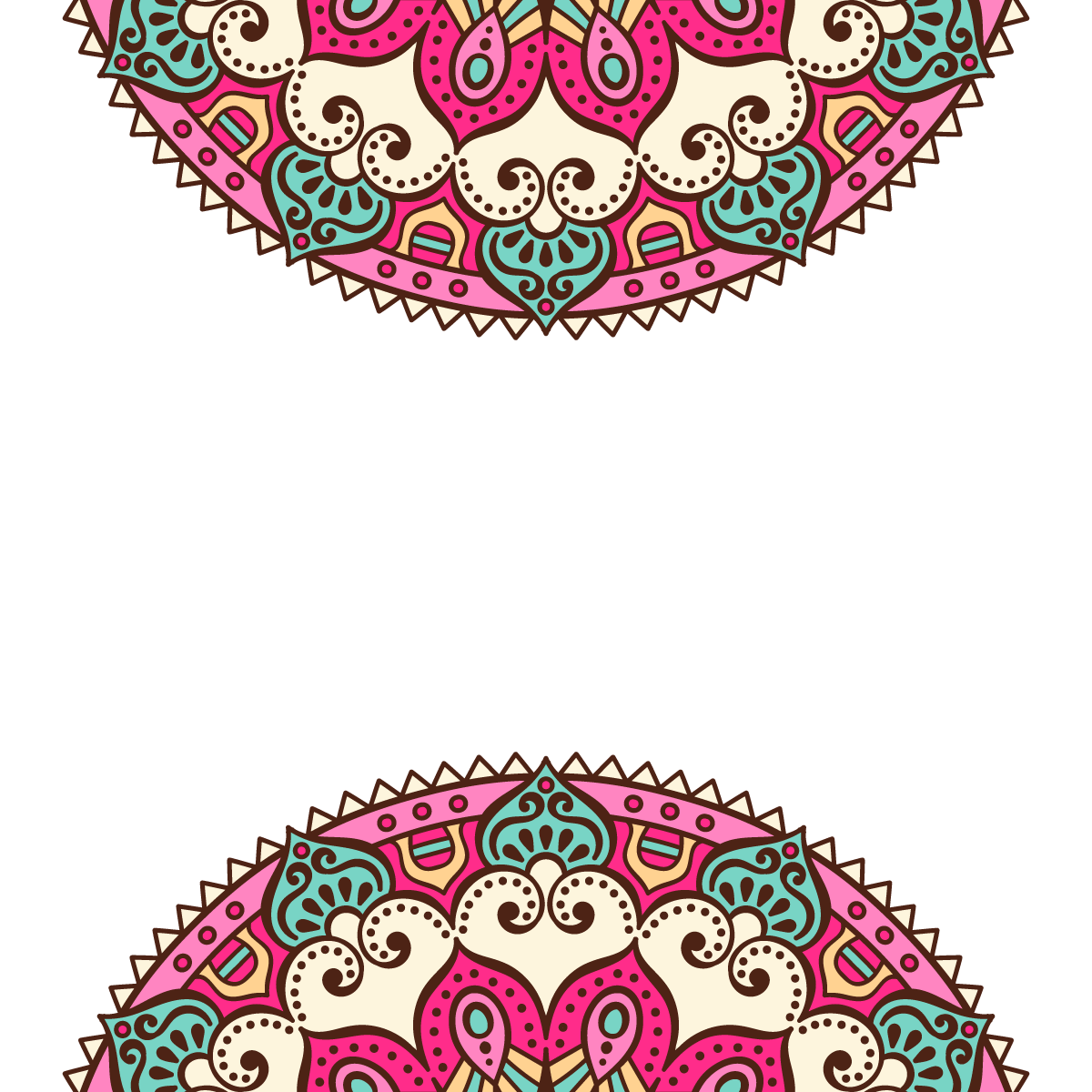 Festival Mandala Patterns Mandala Design Pattern Mandala Pattern Mandala Background