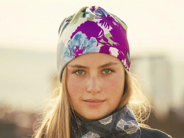 ed1d1214b95 SKIDA Nordic Hats - Fleece Lined Hats - Ski Bandanas and Korea made in  Vermont. USA  )
