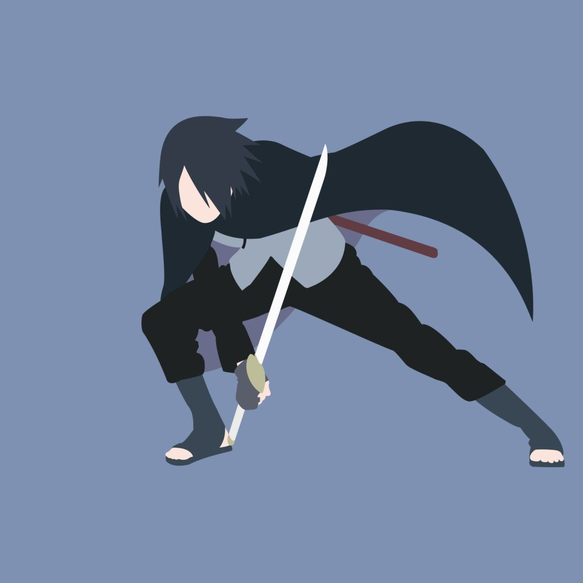 خلفيات أنيمي Anime بوروتو Boruto ياباني 48 Personagens Naruto Shippuden Naruto Desenho Anime