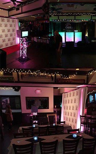 10th Street Live, Kenilworth, NJ | NJ Unique Venues | Bar