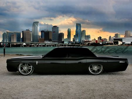 67 lincoln continental - Norcal1320.com | To For | Pinterest ...