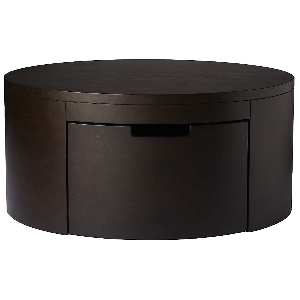 You Say Coffee I Say Play Table Coffee Table With Storage Coffee Table Play Table Small Coffee Table [ 1050 x 1050 Pixel ]