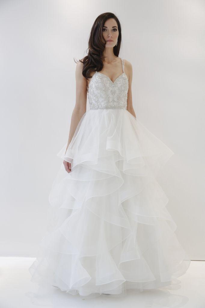 Wedding Dresses Las Vegas Plus Size Dresses For Wedding Guest