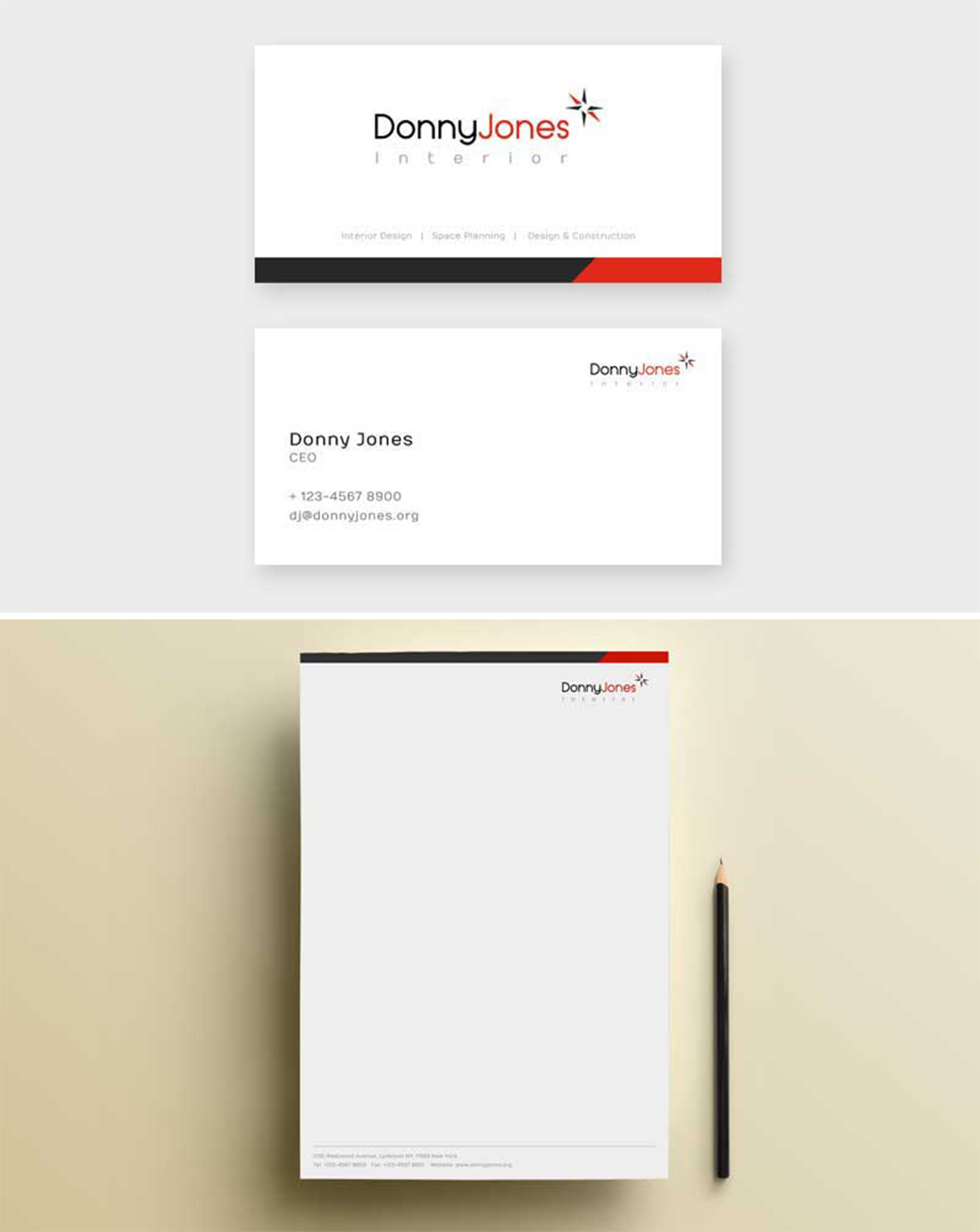 No time to create a personal brand identity for your #business? Get ...