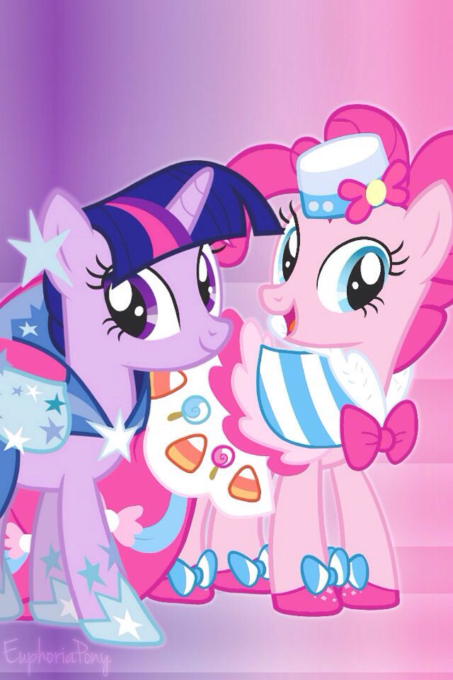 Iphone 5 Wallpaper My Little Pony Games My Little Pony