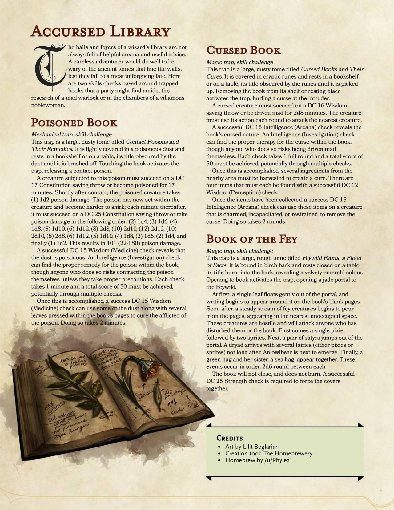dungeons and dragons books pdf download