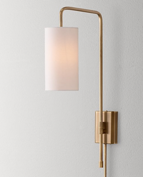 Rhmodernbathroomsconces Sconces Bedroom Modern Wall Sconces Bedroom Wall Lamp