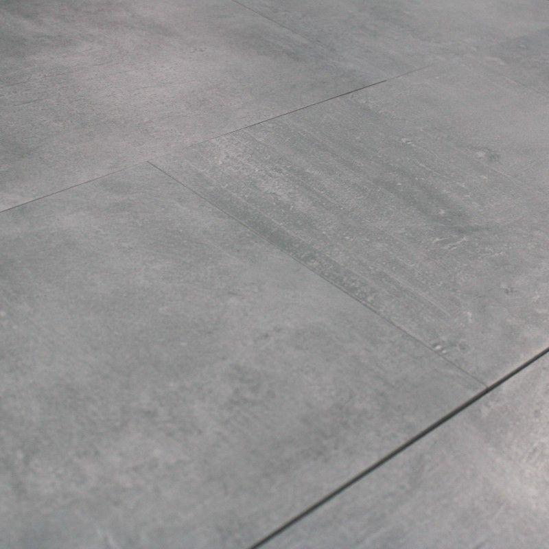 Carrelage Effet Beton Carrelage In 2019 Flooring Tiles